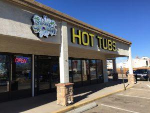 hot_tub_dealer_greeley_co