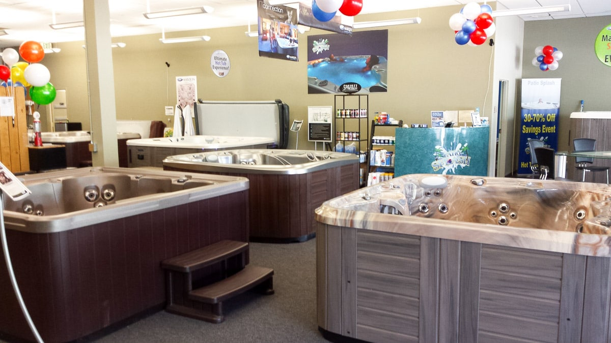 hot_tub_showroom_colorado
