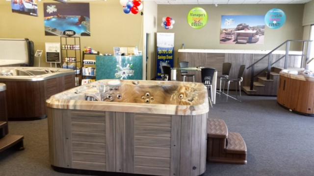 hot_tub_showrooms