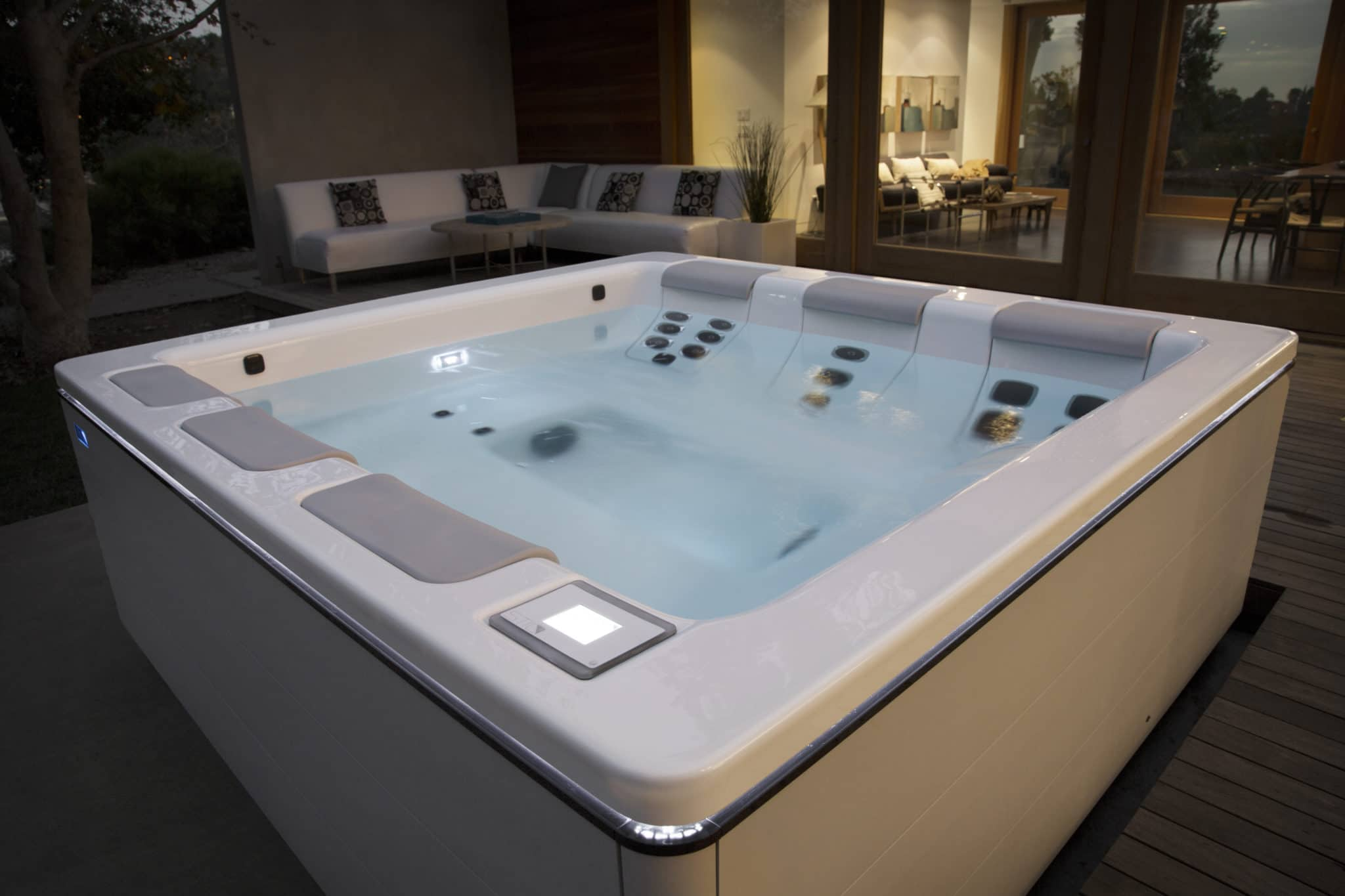 Patio Splash Hot Tubs & Spas – Colorado & Wyoming's ...