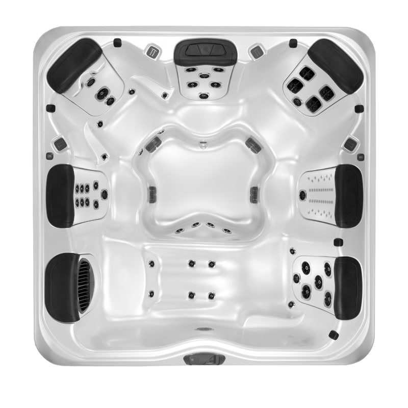 best-home-hot-tubs