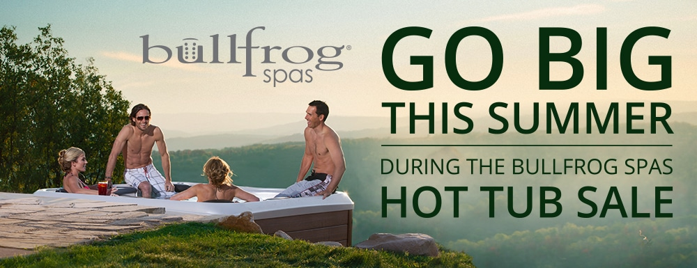 hot-tub-summer-sale