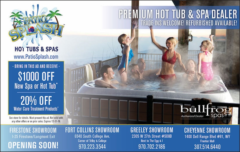 hot-tub-sales-fort-collins