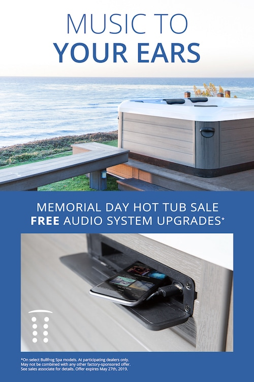 memorial-day-hot-tub-specials
