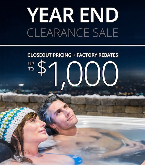 end-of-year-hot-tub-sale